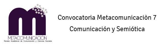 convocatoria7