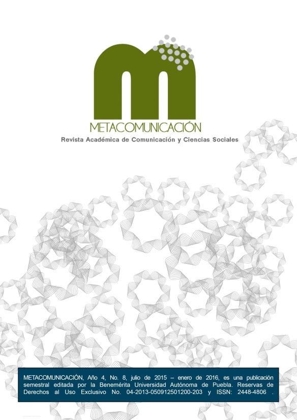 metacomunicacion_8