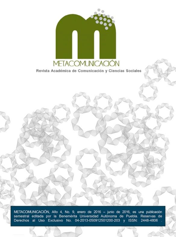 Metacomunicacion_EneJun_2016-1